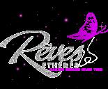 revesetheres-logo