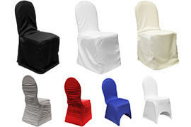 Peachy Chair Covers Unemploymentrelief Wooden Chair Designs For Living Room Unemploymentrelieforg